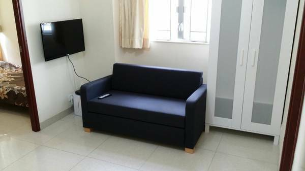 Hong Kong rooms, rent house, rent room, Room for rent Hong Kong Hong Kong coliving Cheap room Hong kong